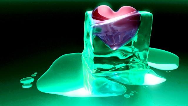 Roh, Nafs, dan, Kalbu Manusia Dalam Perspektif Al-Quran