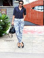 http://www.stylishbynature.com/2015/10/best-budget-fashion-shopping-in.html