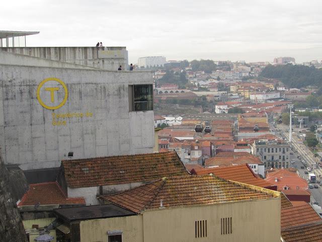 O que ver em Porto, Portugal