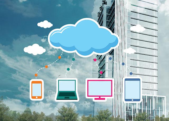 Computação em Nuvem - Guia Completo para Iniciantes