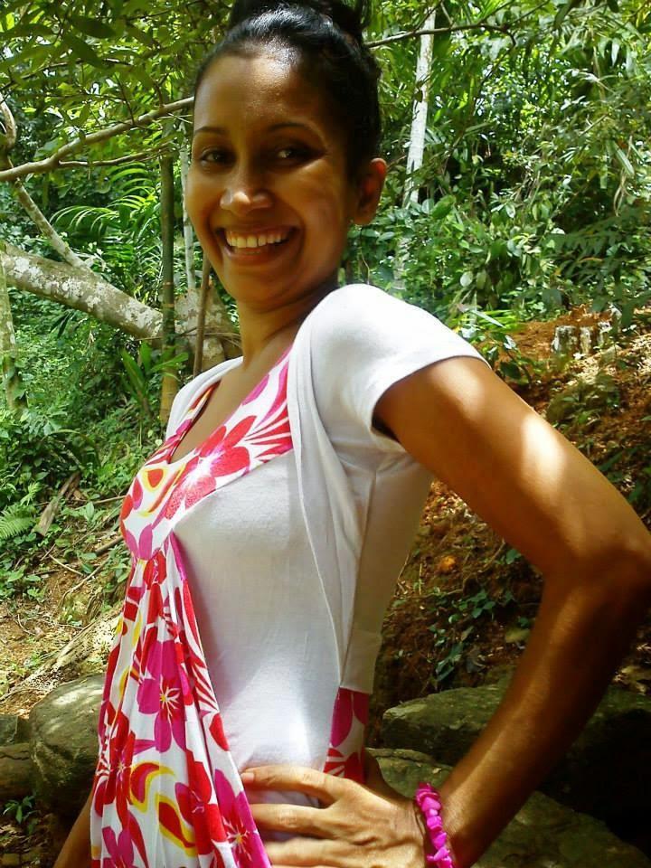 Lanka gon badu photo