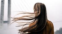 3 fortifiants naturels pour remettre les cheveux à neuf