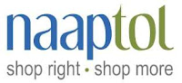 Image result for naaptol pvt ltd