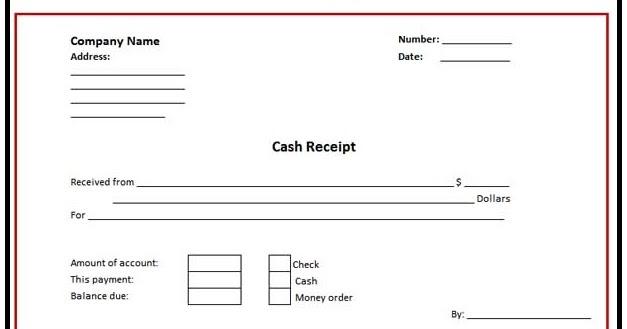 travel bill receipt - Goalgoodwinmetals