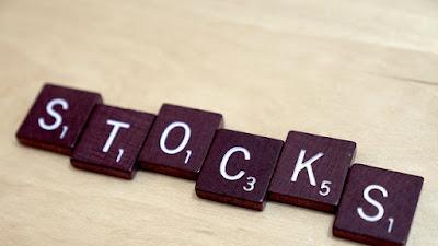 Free Stock Cash Tips
