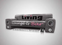 Living Lounge-Bar