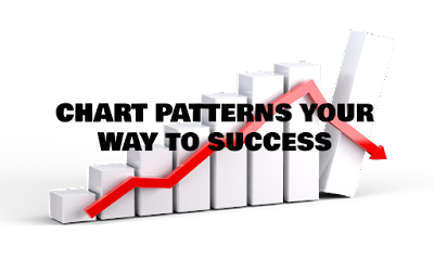 Forex, Chart Trend Patterns, Chart Patterns Your Way To Success, Forex Trader, Forex Market, Forex Blog, Forex Friend Loan, Trade Reversals
