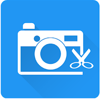 Photo Editor Full 2.2 Cracked Hack Pro Mod APK (cracked)