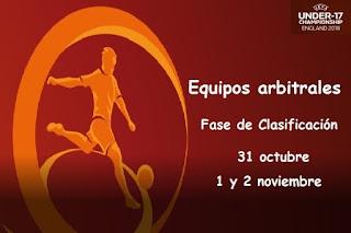 arbitros-futbol-uefa-u17-championship