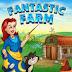 Fantastic Farm Game Download