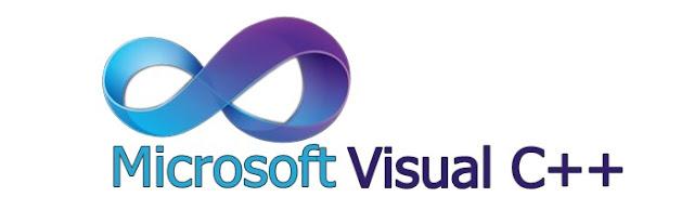 Microsoft Visual C++ Redistributable AIO 2005-2015 v1.7 Silent