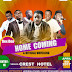 "EVENT: NERAT EMPIRE PRESENT ""DEX DEE"" HOME COMING AND OFFICIAL UNVELING HAPPENING LIVE AT CREST HOTEL JOS"