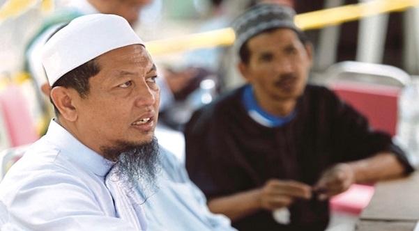 Tindakan PANTAS Pengetua Ittifaqiyah Di Mahkamah Buat Keluarga Mangsa Kebakaran LEGA..
