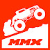 MMX Hill Dash 1.0.9443 MOD Apk Download For Android