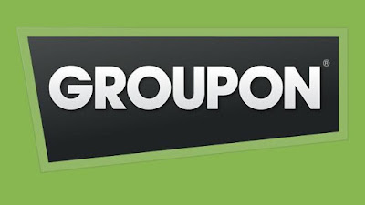 Groupon Coupon is every frugal mom's weapon