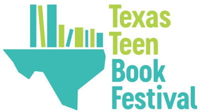 https://texasteenbookfestival.org/