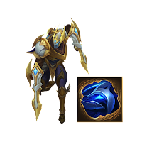 zed-gold-chroma-490px.png