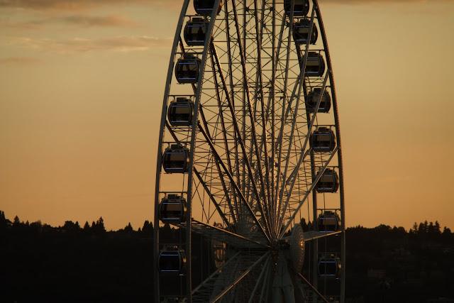 seattle-sunset2