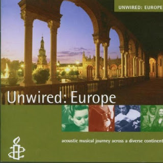 Unwired Europe