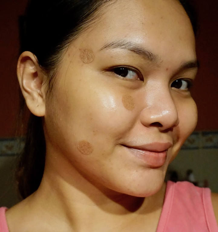 how to get rid of pimple redness and swelling overnight
