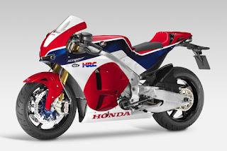 Honda-merilis-RC213V-S-sebagai-varian-jalan-raya