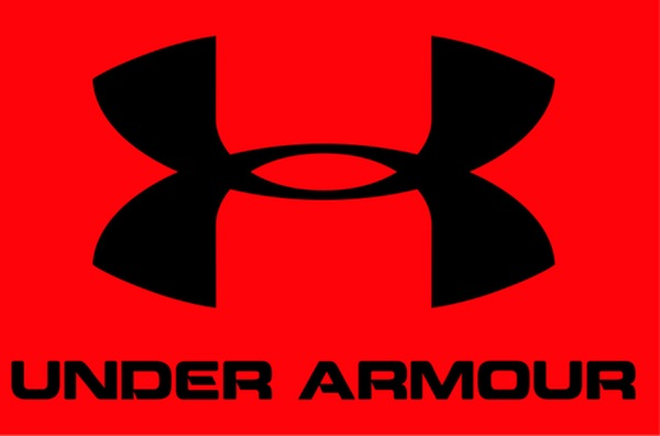 Novo uniforme do Sport vaza na internet  2ffb20fd82128