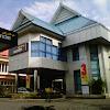 Bank MANDIRI Weekend Banking PARE PARE Sabtu Buka