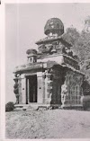 Old photos of kanchipuram