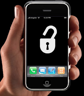 Benefits to Unlock iPhone