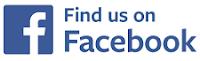 www.facebook.com/mcbrandonbizconsulting/