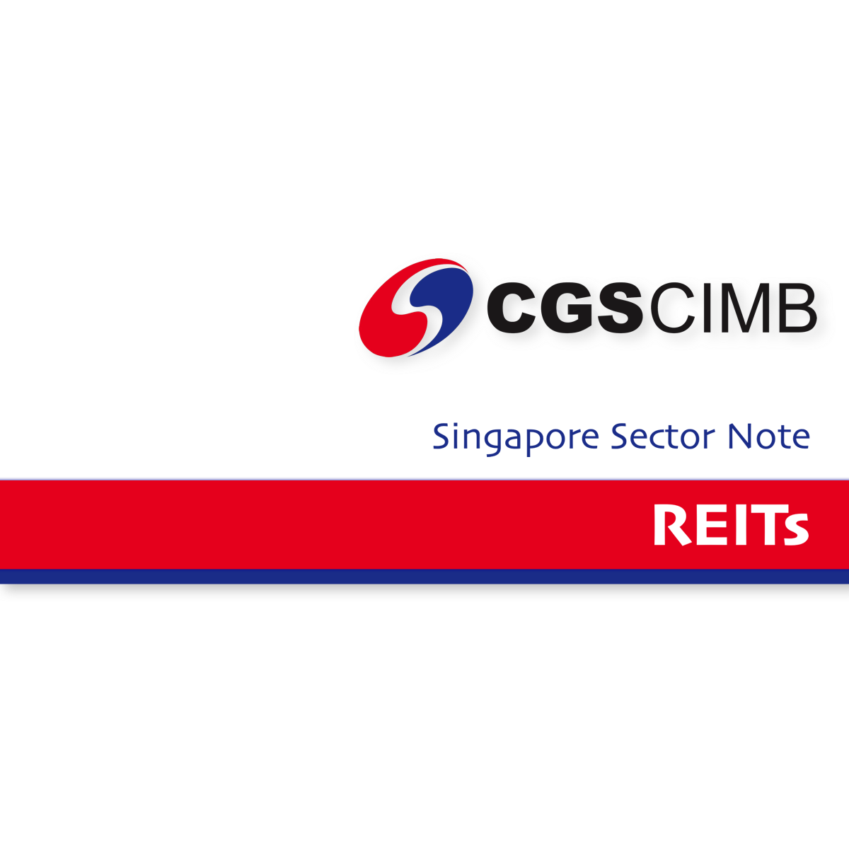 Singapore Retail REITs - CGS-CIMB Research | SGinvestors.io