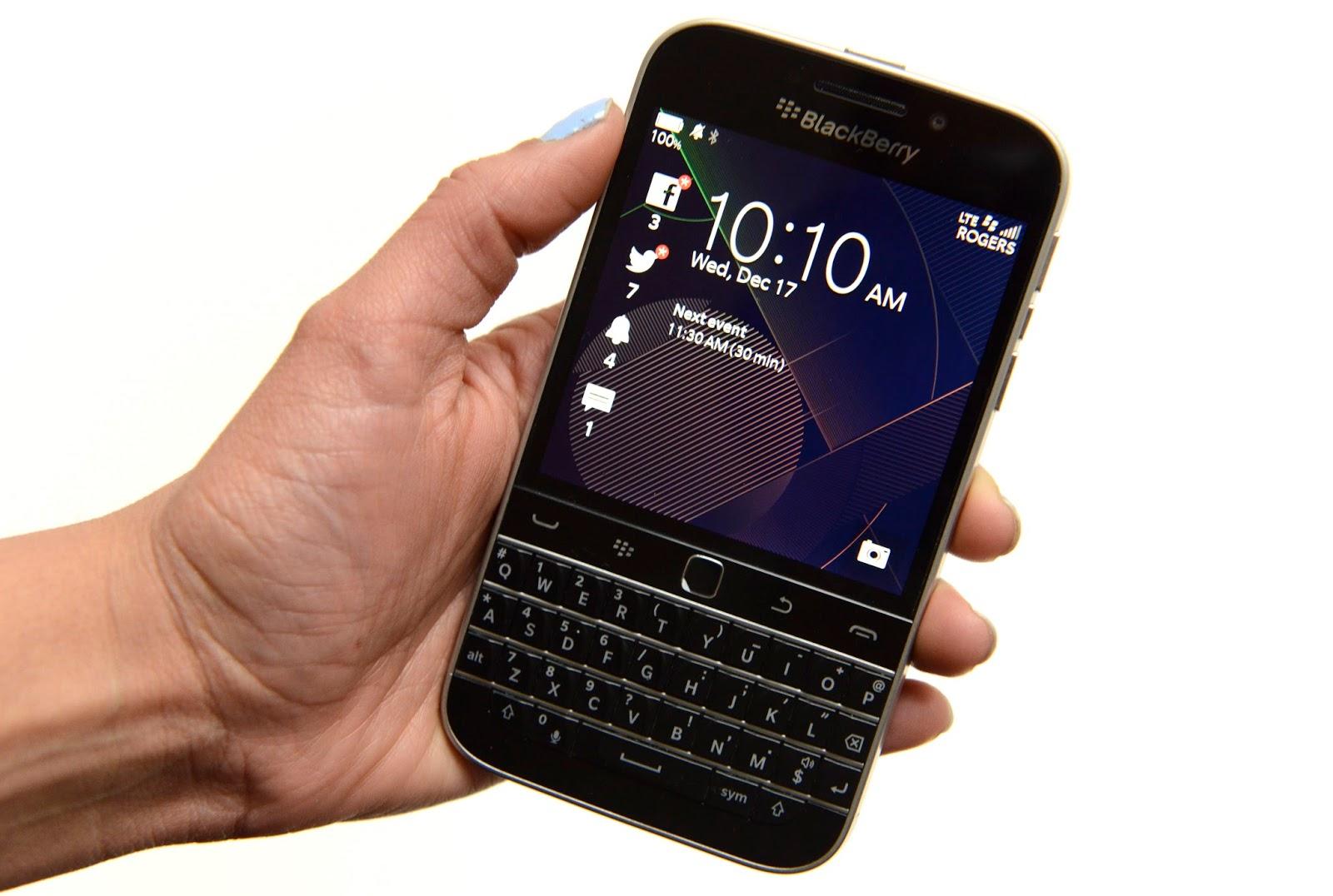 Simpati loop cara daftar paket murah blackberry telkomsel simpati loop