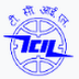 Telecommunication Consultants India Ltd, TCIL Recruitment || टेलीकम्युनिकेशन्स कंसलटेंट्स इंडिया लिमिटेड में आई भर्ती, अंतिम तिथि - 18 अप्रेल 2019