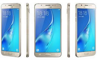 HP Samsung Layar Super AMOLED Murah