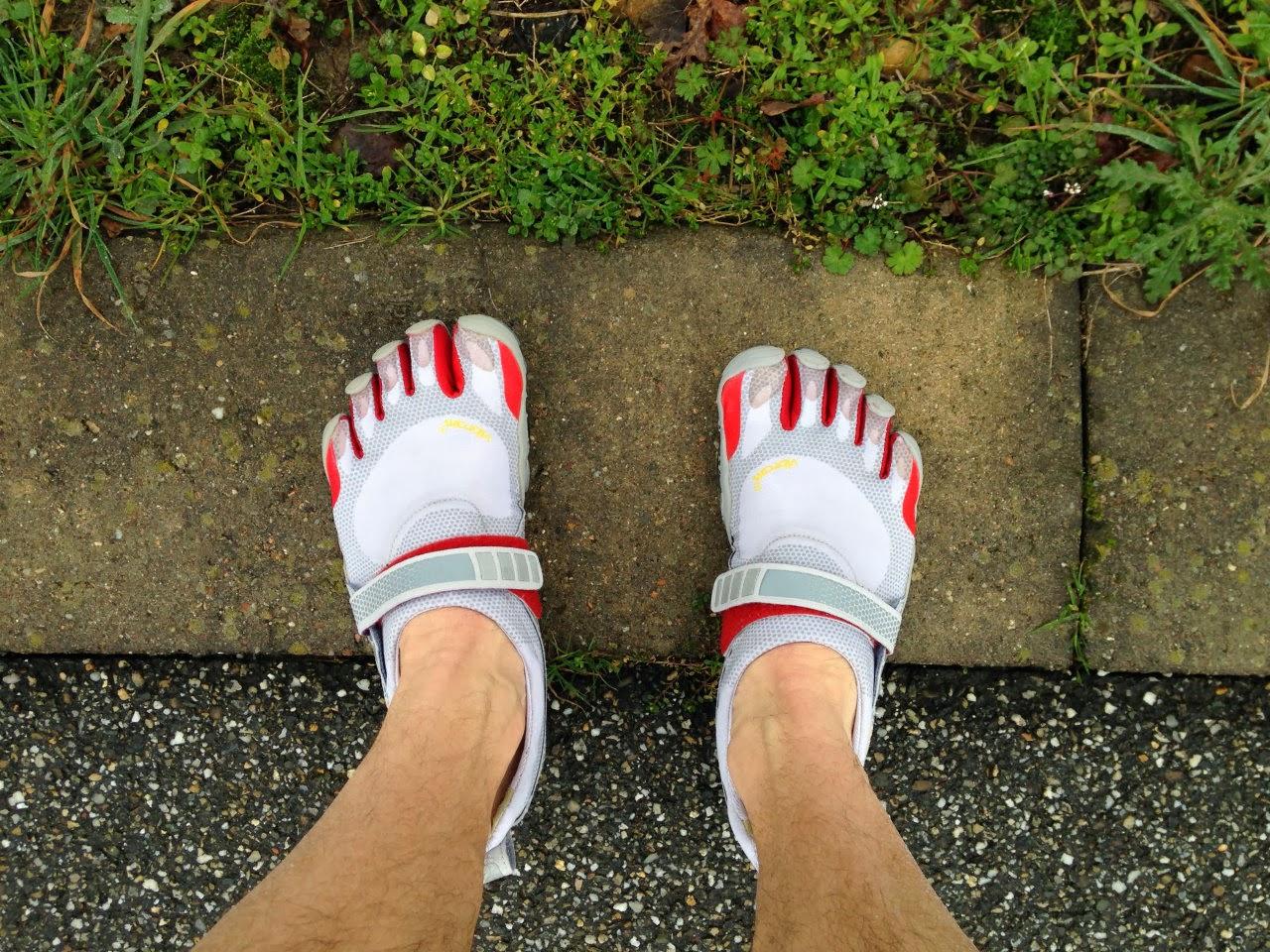 vendita calda reale Sconto del 60% vari stili scarpe per correre su asfalto, Mizuno Shop Online Italia ...