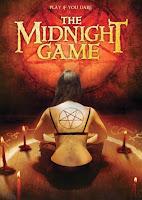 The Midnight Game (2013) online y gratis
