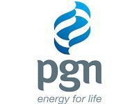 Lowongan Kerja Perusahaan Gas Negara Tahun 2019