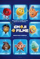 Baixar Emoji O Filme Dublado Torrent