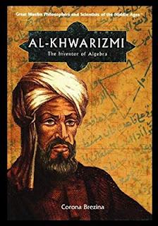 Biografi Tokoh  Ilmuwan Muslim  Al-Khawarizmi  Dan Hasil Penemuannya