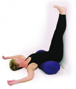 healthy n fit yogasanas to improve digestion