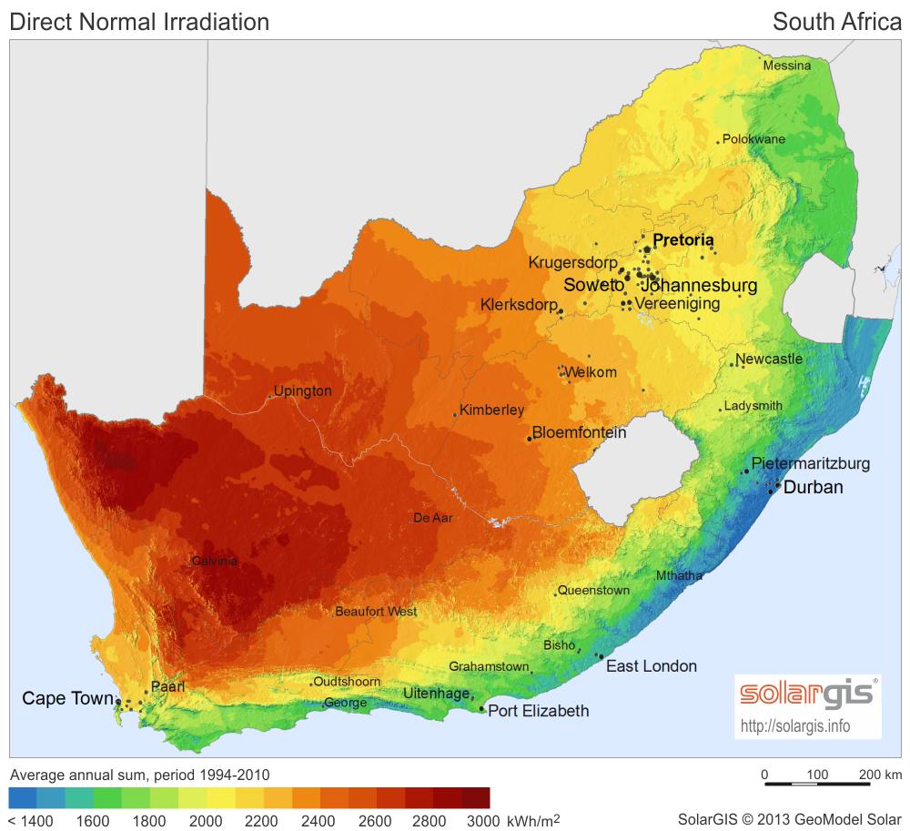 http://3.bp.blogspot.com/-YBZBmKkVxaY/VLJZ3r61MFI/AAAAAAAAV3k/wfS2NN-MjGM/s1600/South%2BAfrica%2BSolarGIS-Solar-map-DNI-South-Africa-en.png