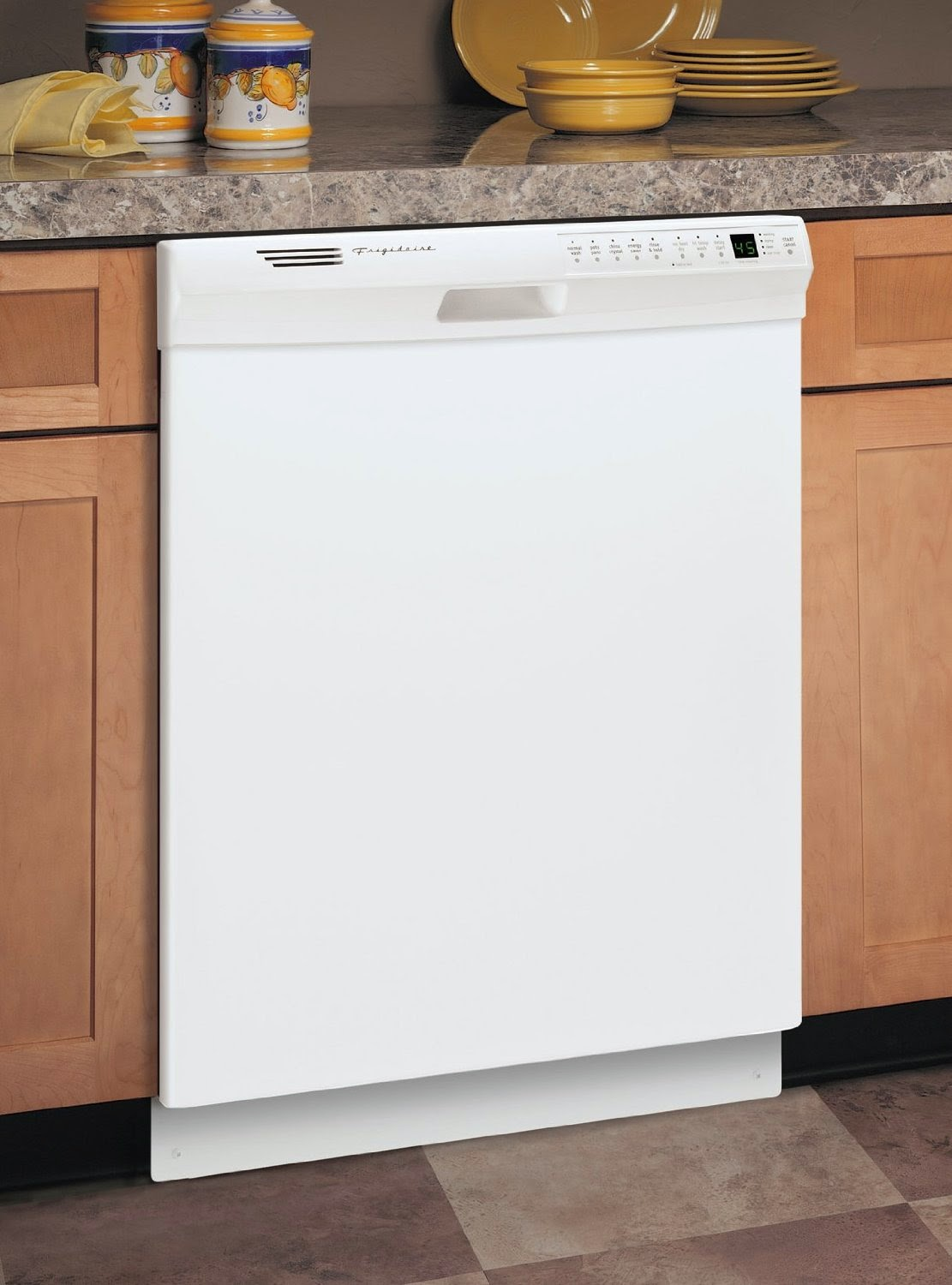 Best Ada Roved Dishwashers Reviews