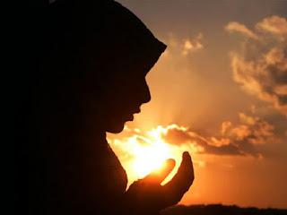 Setiap manusia sudah ditentukan rezekinya oleh Allah Subhanahu wa Ta 4 Cara Rezeki Diberikan Oleh Allah Kepada Manusia, Terakhir Paling Istimewa