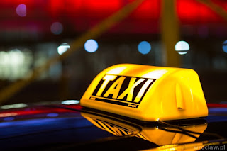 cheap taxi service in Huntingdon