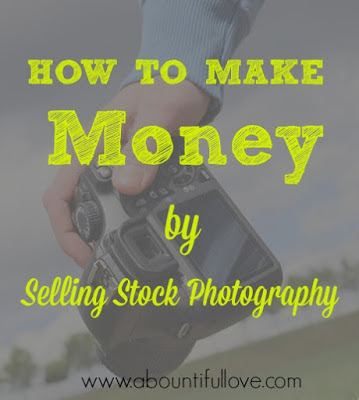 http://www.abountifullove.com/2015/06/how-to-make-money-by-selling-stock.html