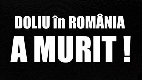Doliu pentru folclorul romanesc! O mare cantareata de MUZICA POPULARA a murit! Abia acum s-a aflat