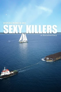 Download Film Sexy Killers (2019) Full Movie