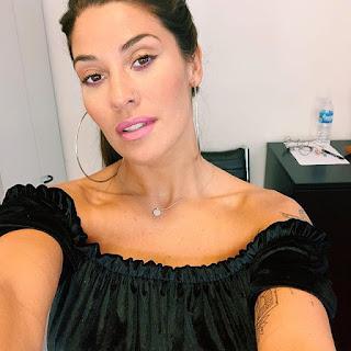 ivana nadal instagram