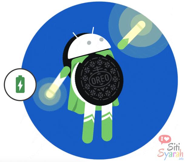 versi android tertinggi saat ini