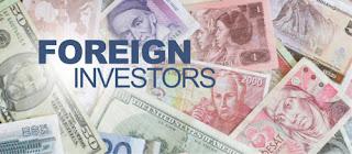 FPI, Stocks, Stock tips, Money Maker Research, Top Investment Advisory,